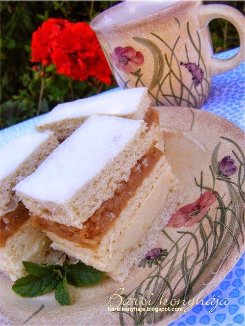 MaiKupon közösségi oldala, ahol receptek, érdekes cikkek találhatók!: Receptek ABC Szerinti sorrendben