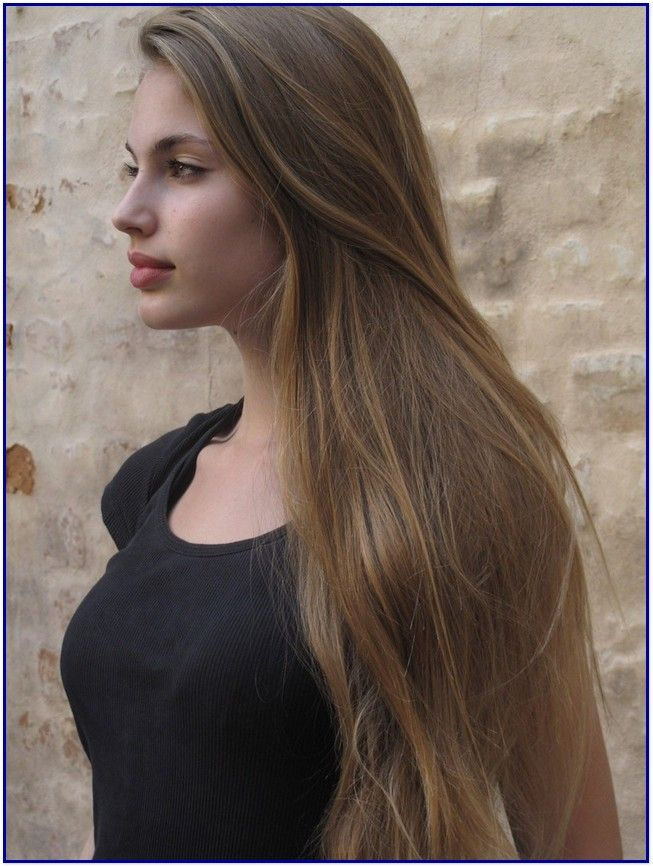 122 best hair 91 images on pinterest blondes hair