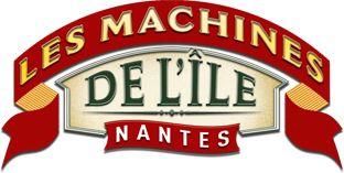 Les Machines de l'île - Nantes
