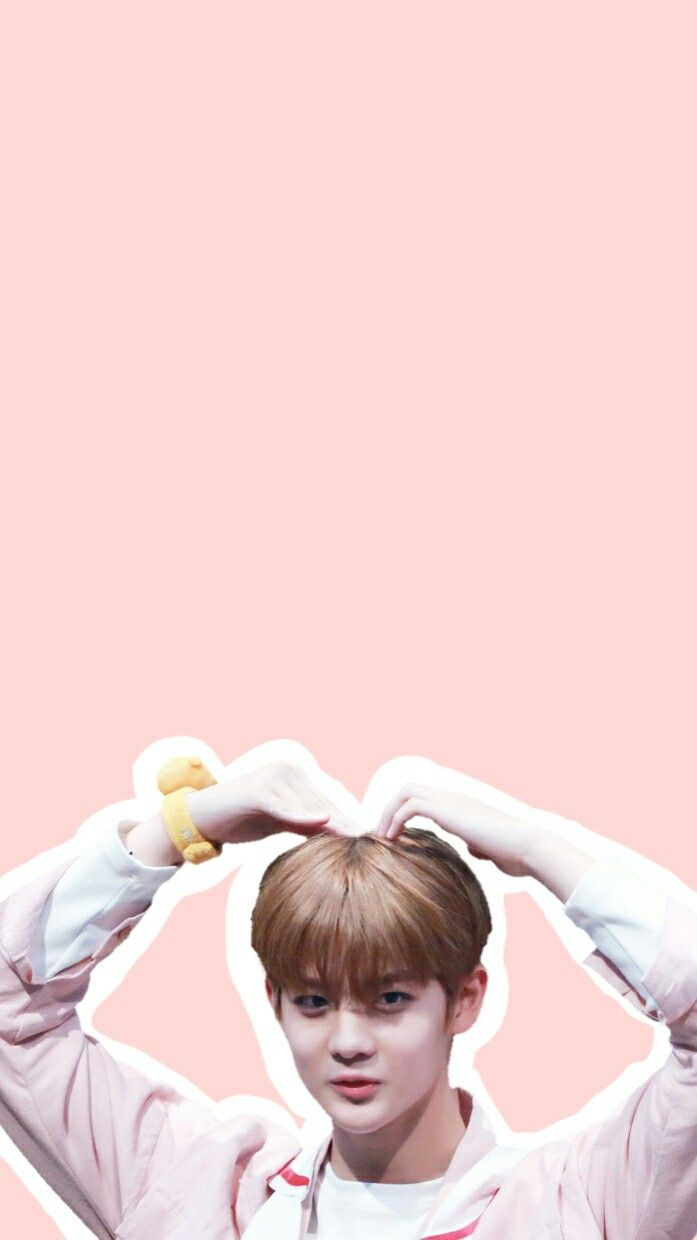 34 Best Wanna One Images On Pinterest Produce 101 Backgrounds And