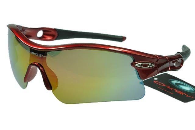 oakley radar sunglasses OKD2407 [okley919] - $15.88 : Ray-Ban&reg And Oakley&reg Sunglasses Online Sale Store- Save Up To 87% Off