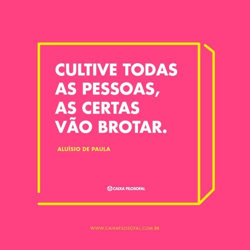 frasespoesiaseafins:    via Caixa Filosofal     Partilhe o teu...
