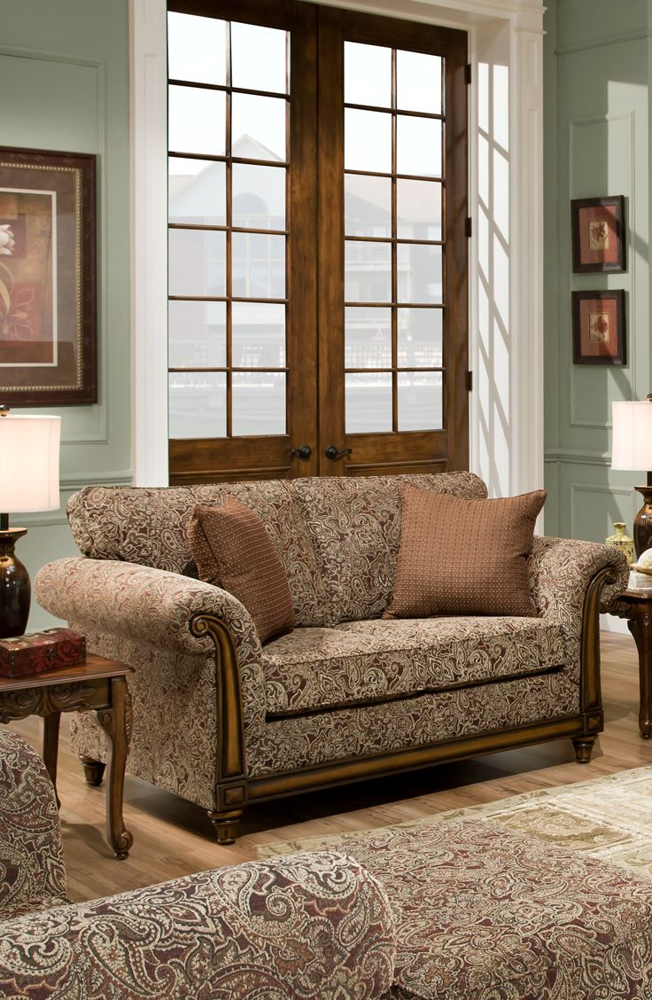 19 Best Images About Living Room Furniture My Customer Faves On Pinterest Transitional Style