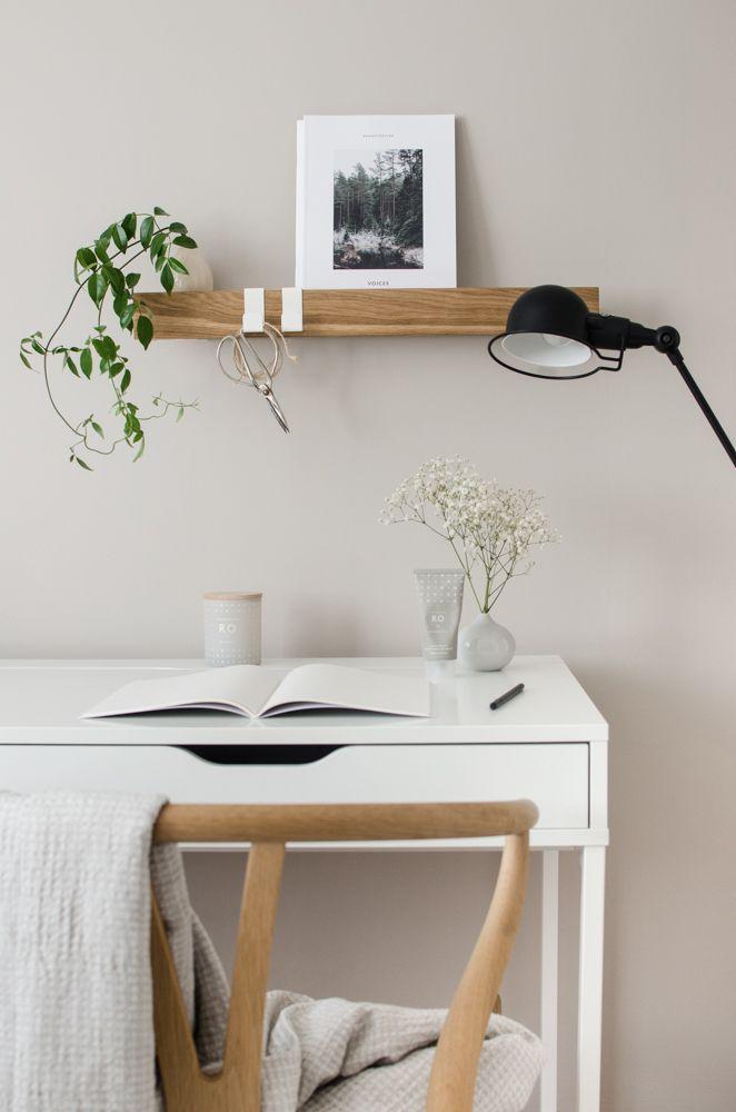 Scandi Home Scandinavian Design Advocate In Australia Interior Bedroom Furniture Design Home Decor