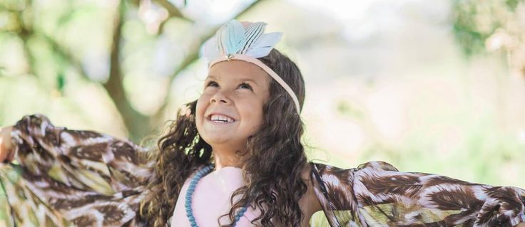 "*** FOLLOW ON INSTAGRAM @ archnollie ***  Pastel Bliss Feather Crown- Our feather crown is boho inspired but with a whimsical element. The elastic has amazing stretch and will grow with your little one. Recommended for 12mths+ Size 40- 52cm 14"" - 20.5"" inches Unique Children's Headwear. Birthday, Baptism, Christening, Wedding, Flower girl, Newborn, Photography Props, Boho, Kids Fashion, Hair Accessory, Headbands and more"