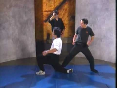 bruce lees toughest fight When you think about martial arts, names like bruce lee, jackie chan, and jet li might come to mind bruce lee was considered one of the most influential martial artists of all time then, you have chan and li who have been major movie stars that incorporate chinese martial arts into their films.