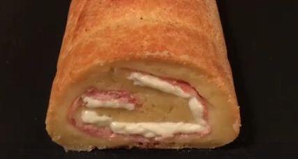 polpettone di patate - https://www.facebook.com/Altaticucina/videos/425710644219661/?hc_ref=NEWSFEED