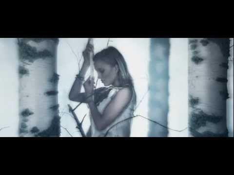 Cheek - Anna mä meen feat. Jonne Aaron