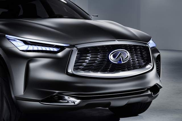 2020 Infiniti QX60 Limited Release Date, Specs And Price >> 2020 Infiniti Qx60 Specs Concept Cars Group Pins Citroen