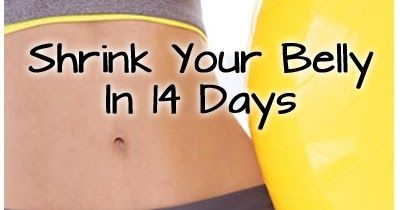 All about belly fat and how to lose it to look and feel better and avoid risks of disease and cancer