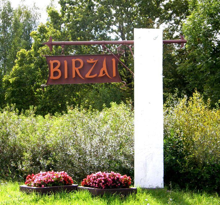 http://www.visitbirzai.lt/en