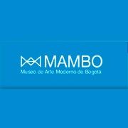 El Museo de Arte Moderno de Bogotá cumple 50 años de Historia #mambo50años