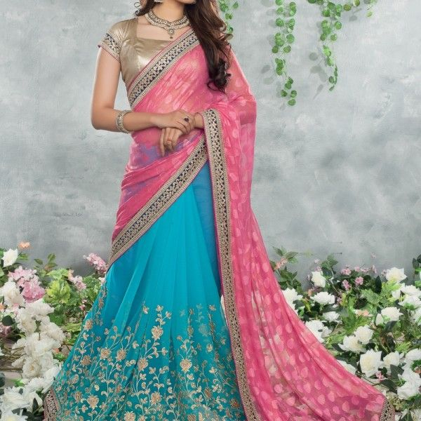 bewitching-pink-sky-chiffon-embroidery-work-saree-800x1100.jpg