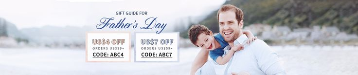 SammyDress Fathers Day Sale More Than 50% Off http://couponscops.com/store/sammydress #couponscops #sammydress #WOMEN #MEN #JEWELRY #GARDEN #HAIR #BAGS #WATCHES #SHOES #BEAUTY #KIDS SammyDress Coupons SammyDress Coupon Code 2017, SammyDress 2017 Discount Codes, SammyDress Promo Codes, Sammydress Voucher codes, CouponsCops.com #SammyDressCoupons #SammyDressCouponCode2017 #SammyDress2017DiscountCodes #SammyDressPromoCodes #SammydressVouchercodes CouponsCops.com