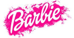 juegos de chat gratis para niños y niñas: Chat Barbie - Juegos de chat barbie gratis