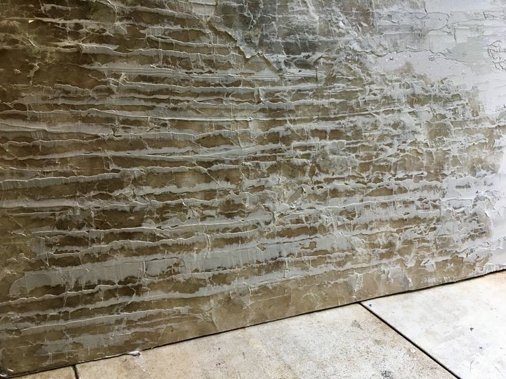 Hand rendered Mica Wall Finish Mica Revolution  Http://www.dropdeadgorgeouswalls.com