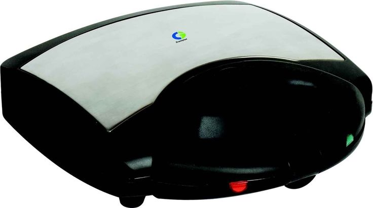 Home & Kitchen:Crompton Greaves HGT- I Sandwich Grill & Waffle Toaster(Black) at Rs.2,453,Click here to buy:http://goo.gl/W0Ixhr