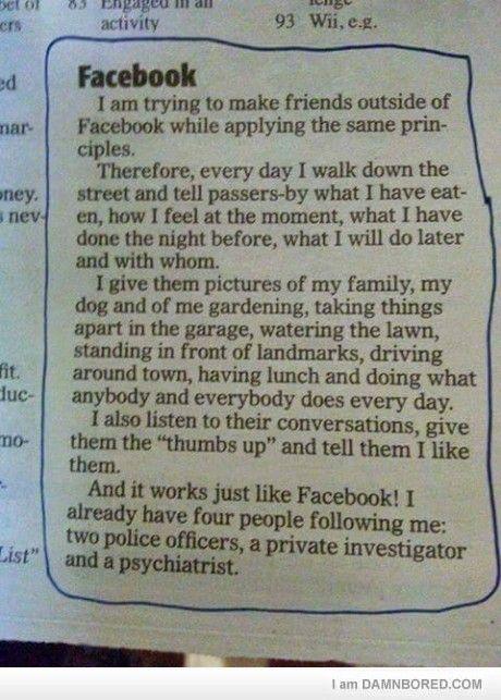 OMG! so funny