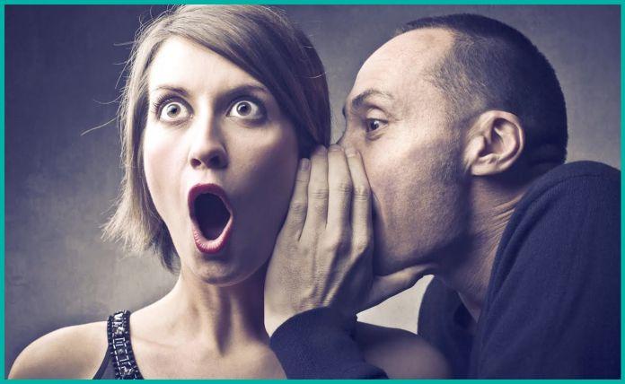 10 Comportamenti da Evitare Assolutamente Con Chi Soffre di Attacchi di Panico e Ansia Allinterno della vita familiare sentimentale e sociale ci interfacciamo quotidianamente con person ansia autostima attacchi di panico