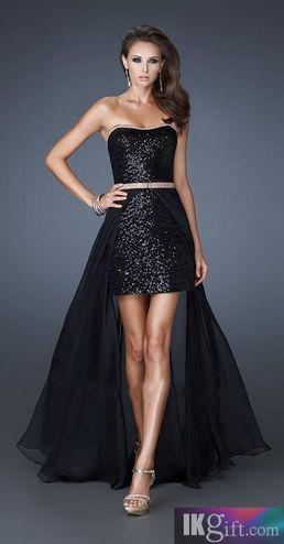 Prom dress knoxville honda