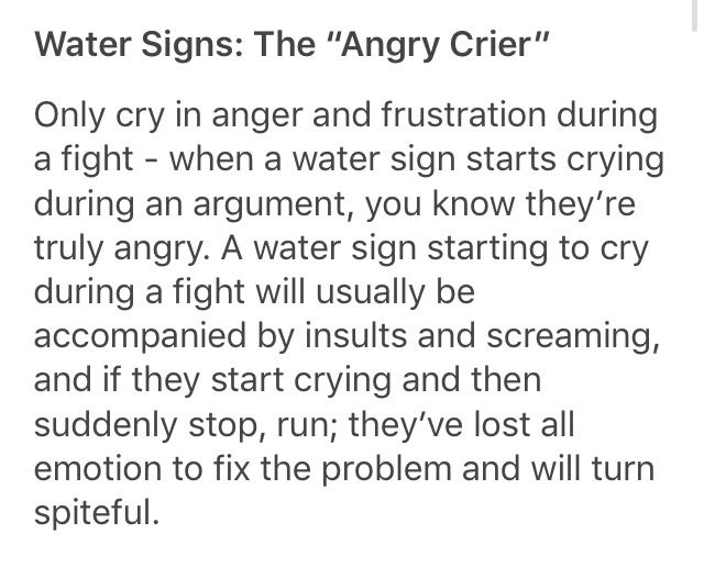 Pin By Kristi Driggers On Pisces Stuff Because Pisces Quotes Cancer Quotes Zodiac Horoscope Pisces