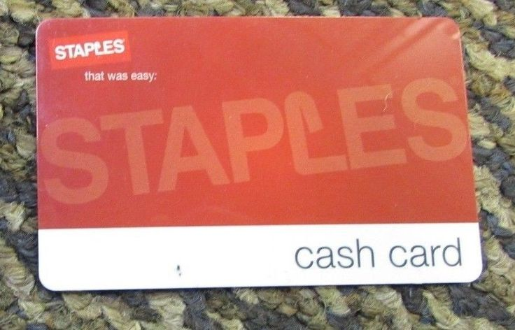 Coupons giftcards staples gift card 144 merchandise
