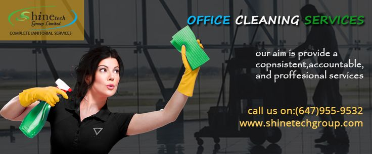 Office cleaning service Get the proper office cleaning service from Shine tech group limited. To get more information call at: (647) 955-9532 and visit our site: http://www.shinetechgroup.com/ #officecleaning #officecleaningservice