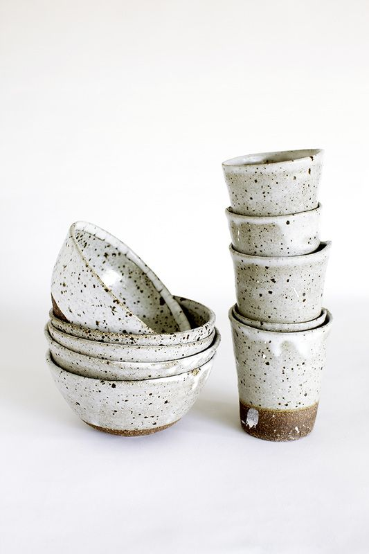 ceramics - andrei davidoff. stunning. i need to take that pottery class. soon. handmade pottery is my FAVORITE THING