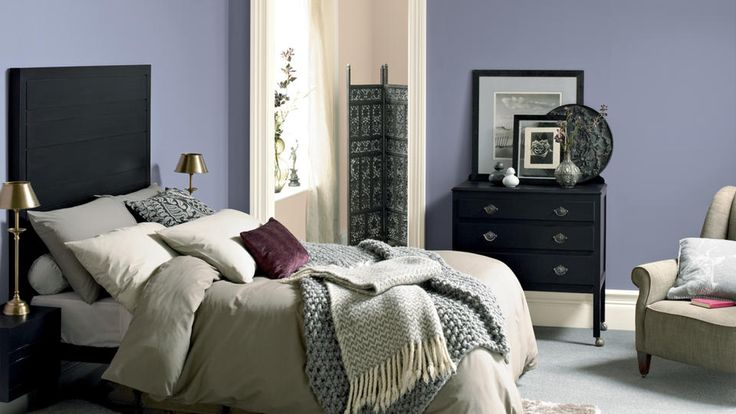 Country Retreat - Dulux