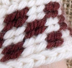Learn How to Bosnian Crochet with a Free Pattern - How to Crochet - Crochet Me