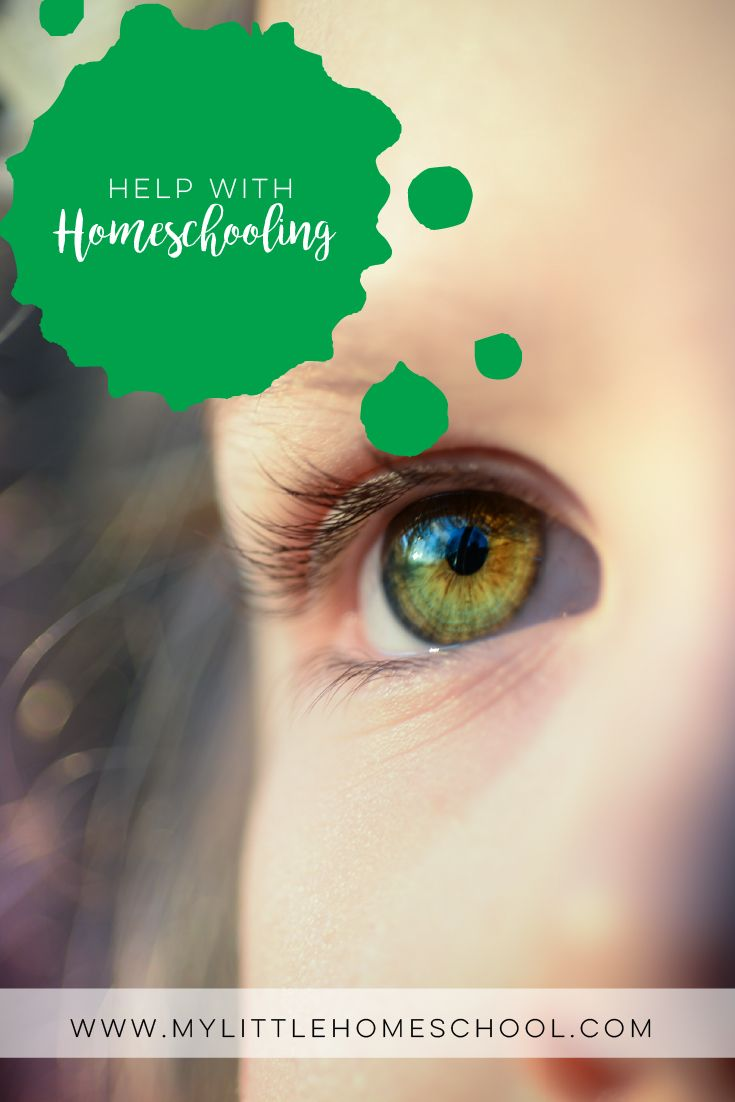 Help with homeschooling please! As I start the homeschooling journey I feel doubt. But there is a village out there willing to help and it will all be OK! Click visit for more about #homeschool #specialneeds  and #twins