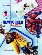 Newyorkerbyheart - Amerikansk Homecooking | Arnold Busck