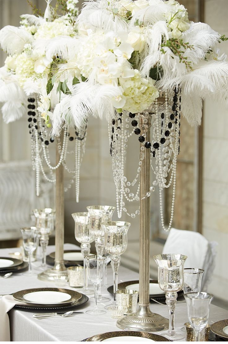 A winter wonderland is soon upon us. Find your inspiration with us and @weddingwire!