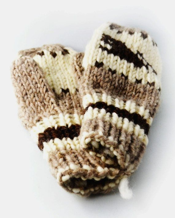 Pacific Northwest Coast Native knit orca mittens! Cowichan style handmade by a local cowichan tribes member! http://www.faceofnative.ca