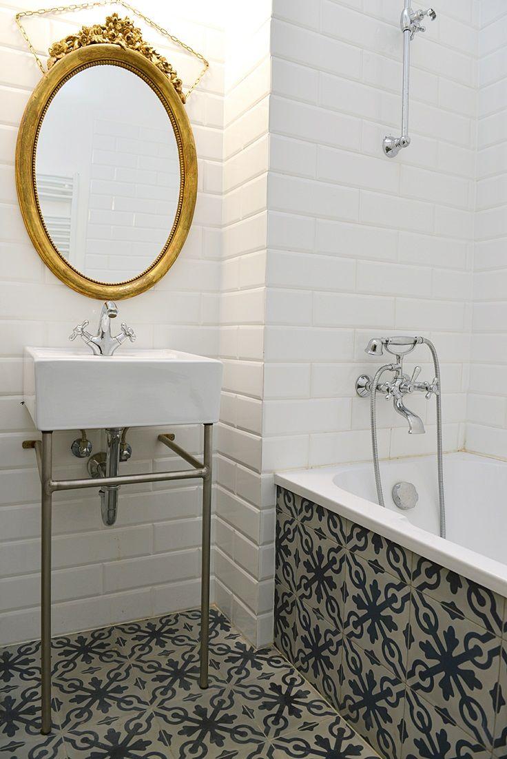Beautilful bathroom design inspiration