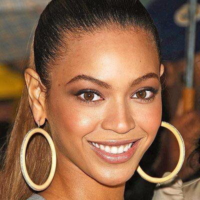 Vestirsi come Beyoncé per diventare una diva sexy e glam #look #fashiontips
