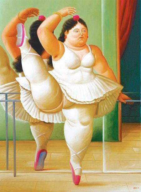 """[동아일보]...""""고도비만, 체중 10% 빼야"""" vs """"좀 뚱뚱하면 어때, 난 행복"""