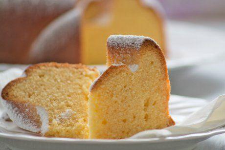 Von diesem einfachen und leckeren Quarkkuchen mit Stevia Rezept werden Ihre Lieben begeistert sein. Wer könnte da widerstehen?