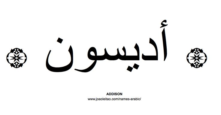 18 best Arabic Symbols And Meanings Tattoos images on
