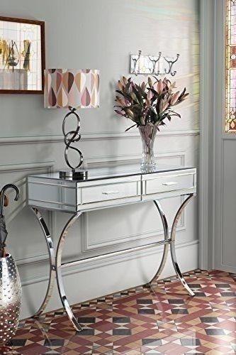 best 25 mirrored furniture ideas on pinterest