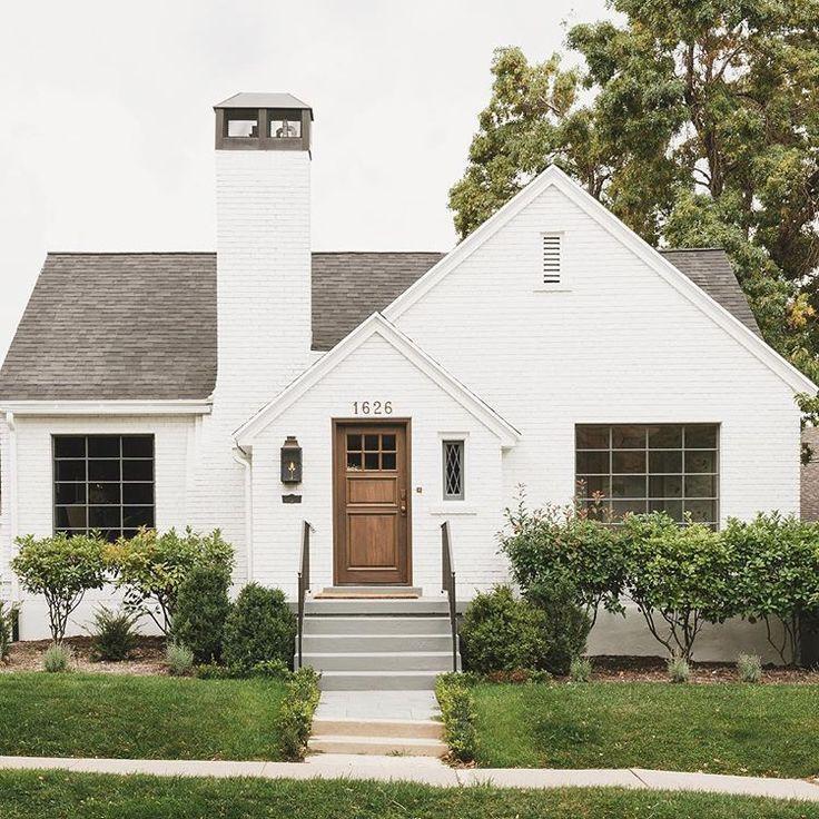 BIG little house, SLC, UT