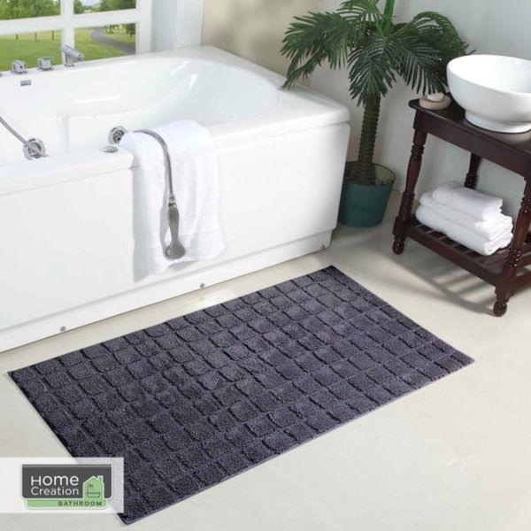 Badezimmer Teppich badezimmer teppich, badezimmer teppich ...