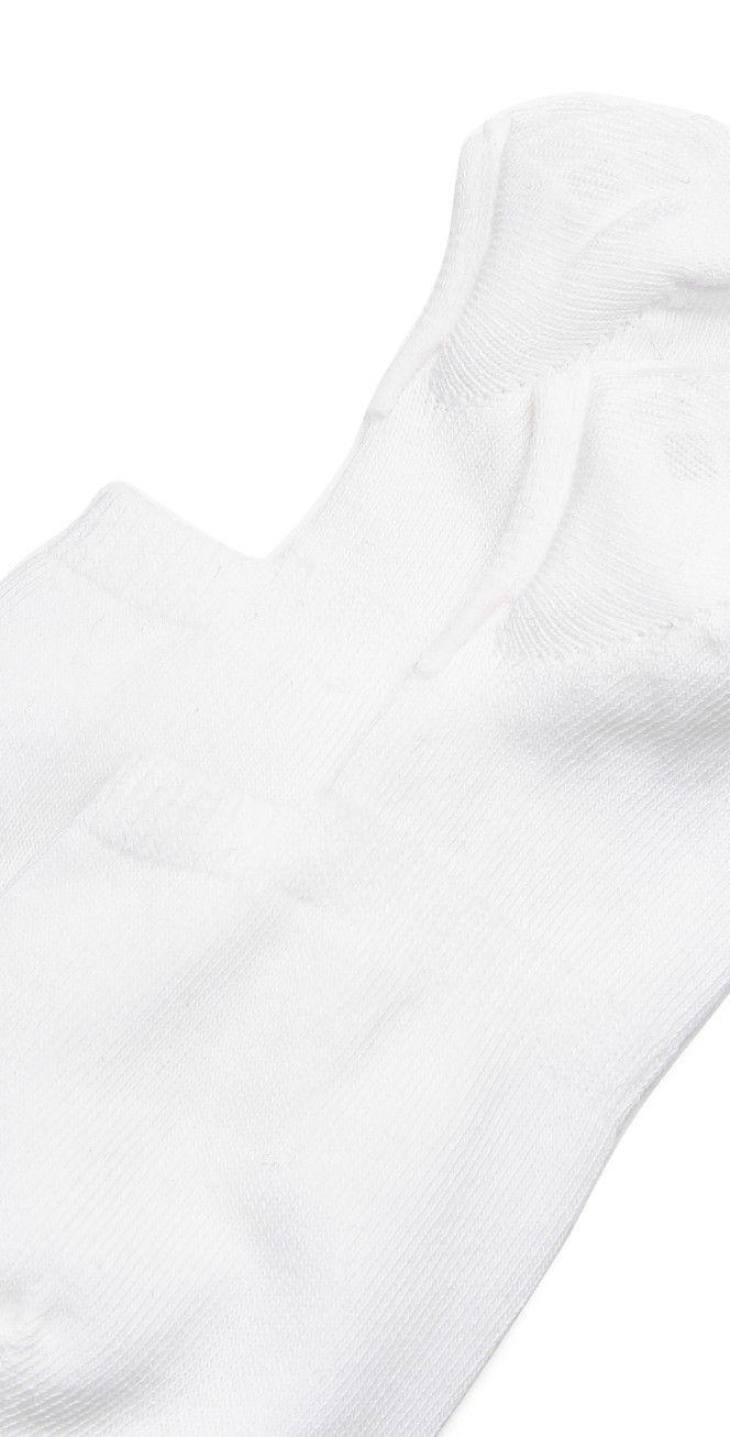 Falke Invisible Sneaker Socks   SHOPBOP SAVE UP TO 25% Use Code: GOBIG17