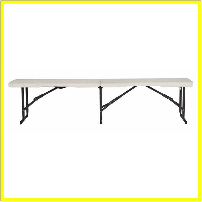 Pin On Dining Set Outdoor Table And Chairs Patio