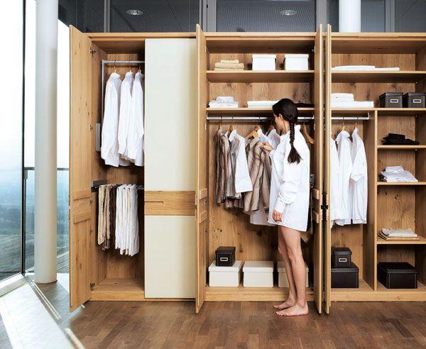 https://www.google/search?q=schlafzimmerschrank   closets, Modern haus