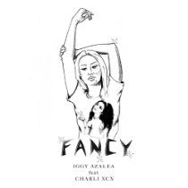 Fancy [feat. Charli XCX] [Explicit]    MP 3 download