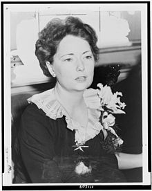 "Margaret Mitchell..Atlanta, Ga  Author of ""Gone With The Wind"""