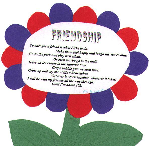facebook show relationship between friends