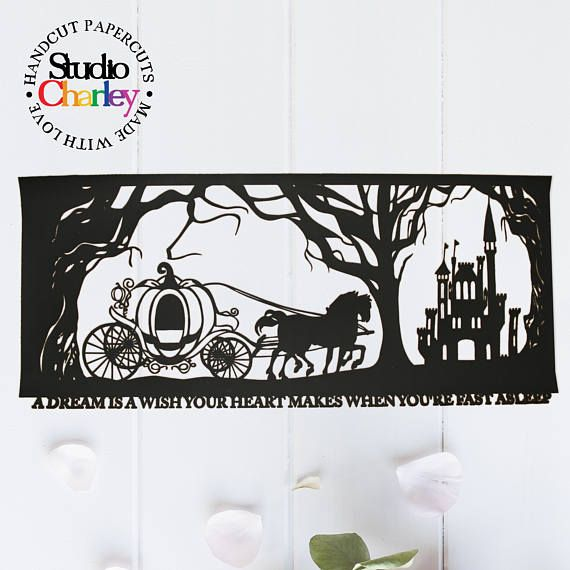 Check out this item in my Etsy shop https://www.etsy.com/uk/listing/527227792/cinderellas-dream-papercutting-template