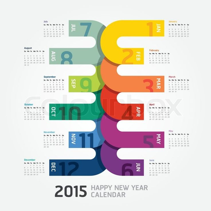 「year calendar 」的圖片搜尋結果